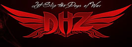 DHZ Graphic